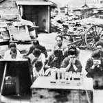 昭和天皇70年前親自宣布投降 日今公佈「玉音放送」原盤