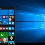 免費升級Windows 10的代價:強迫同意微軟取得隱私