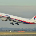 記取馬航MH370班機失蹤悲劇 歐盟批准飛機追蹤裝置新規定