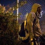 BBC國際縱橫:法國卡萊港的移民危機