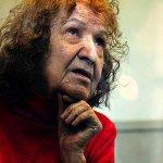 20年殺10人 俄羅斯68歲開膛手奶奶落網