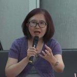 官僚態度面對學生 花亦芬籲吳思華「秉持教育的初心」