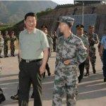 BBC點評中國:習近平醞釀「大動作」改革軍隊