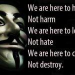 「匿名者」三度攻擊 癱瘓國民黨、新黨、經濟部、國民黨台北市黨部網站