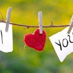 「你愛我嗎?」真愛是否存在,掃描大腦就知道