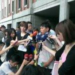 朝野協商建議啟動「課程審議會」 學生要求公正公開