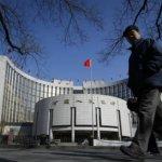 IMF擬推遲將人民幣納入特別提款權貨幣
