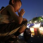 廣島原爆受害者團體發表70周年宣言 呼籲廢除核武