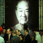 風評:宋楚瑜四度參選,台灣民主路白走二十年