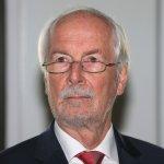 新聞自由大戰國家安全 德國司法部長開革檢察總長