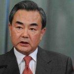 中國就南海問題提「三點倡議」