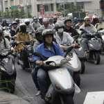 職災知多少》上下班忙盲茫…交通事故職災比例最高 每日平均42.7人