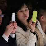 中國要求核實手機卡用戶身份