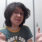 關不怕 星國少年再批李光耀:不如賓拉登!