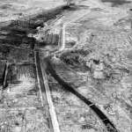70年前的原爆首選 文化古城京都倖免於難