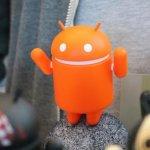 Android史上最大更新 修復駭客入侵漏洞