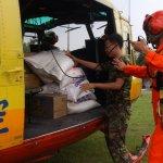 別再濫用救援直升機 台中市推登山前需保險