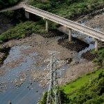 北水籲:自來水乾淨了,不用再搶水