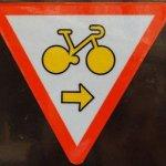 巴黎新政策 單車族可合法闖紅燈