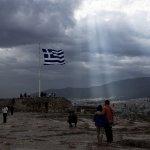23小時馬拉松談判結束 希臘第三輪紓困達共識