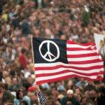 永無止境的辯證:美國的反核與擁核文化