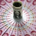 人民幣帶動亞幣競貶 台幣兌美元今再貶3.85角 5年新低