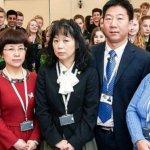 專訪:BBC回應《中式學校》「造假」質疑