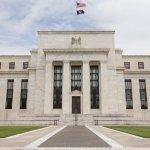 人民幣匯率直落 美FED是否升息動見觀瞻