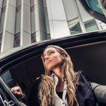 Uber所帶來的衝擊,可能只是未來科技中小小的引爆彈