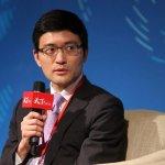 陳峭:C2C平台崛起,創造新金融模式