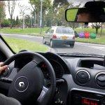 交通部「亮紅燈」將行文要求下架Uber、UberEATS APP