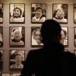 日韓慰安婦協議達共識 外交部:已要求日本與我協商