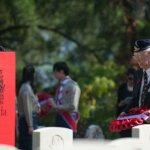 香港保衛戰:華人英兵二戰回憶