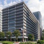 日本郵政11月掛牌上市 第一輪募資上看3387億元