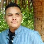 「我要的只是正義」 薩爾瓦多LGBT族群的吶喊
