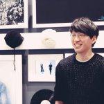 來自台灣,發跡倫敦:服裝設計師APUJAN專訪