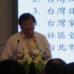 上海交流醫療 柯文哲:台灣醫療過剩 上海市場很大