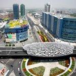 上海為什麼叫上海?「下海」又在哪裡?