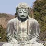做為帝國亞週邊的日本:《帝國的結構》選摘(下)