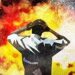 突然發生爆炸時該怎麼辦?11個正確知識在關鍵時刻死裡逃生