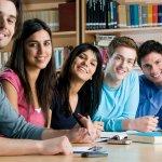年輕人比你想得更願意付出!4個Y世代投身公益的主要動機
