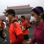 忽略燃煤類型 中國年碳排放量被高估十餘年