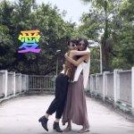 蔡英文七夕影片 同性伴侶入鏡「愛無差別」