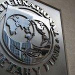 IMF特別提款權貨幣組合調整推遲9個月