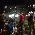 埃及開羅遭汽車炸彈攻擊 至少6傷