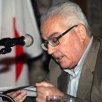 不肯透露古物下落 敘利亞知名考古學家遭IS斬首曝屍