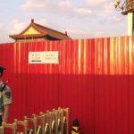 北京動員近百萬名志工 確保9月閱兵維安