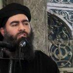 美軍斬首攻勢凌厲 伊斯蘭國二號頭目被炸死