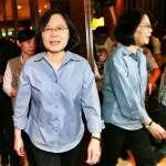 總統府再批李、蔡:兩國論是黑箱作業、慰安婦問題不要迴避