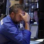 歐美股市狂洩 ,國安基金委員會今討論進場護盤